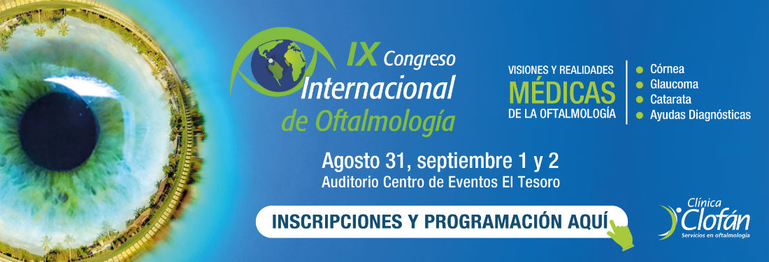 Congreso Internacional 2017